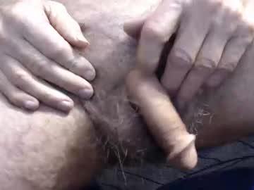 faber3 private sex video
