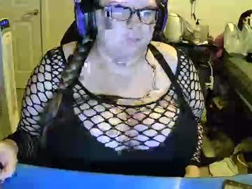 mistress_almira chaturbate public webcam