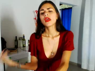 amelieepetit chaturbate private sex show