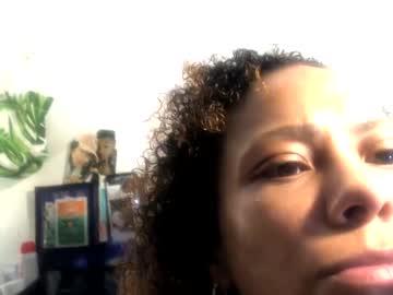 kasjohnson blowjob video