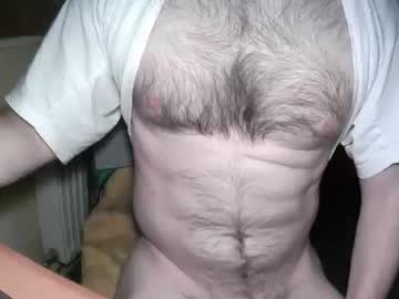 vasisexyi record video with dildo from Chaturbate