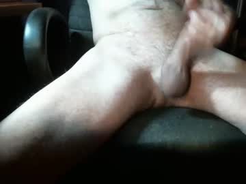 olderthenu64 record cam show from Chaturbate