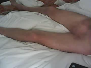 crackbear68 record private sex video