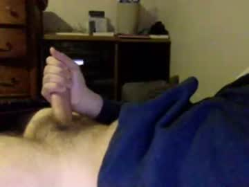 jucar1256 chaturbate private show