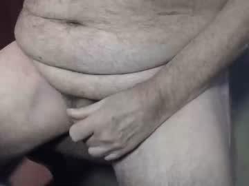 nudistvic premium show video from Chaturbate.com