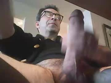 playingwithfire69 webcam show from Chaturbate.com