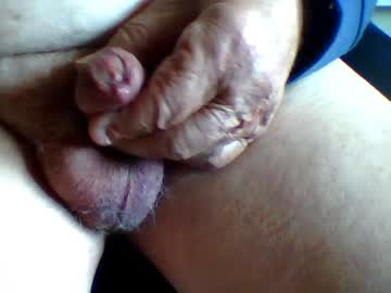 bioldie11 record private XXX show from Chaturbate