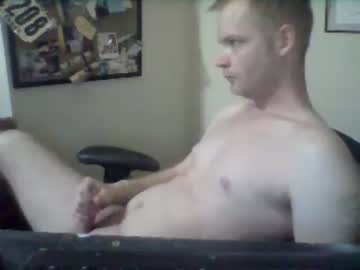 bigwhite1989 chaturbate webcam show