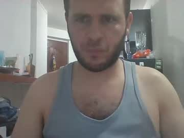 mack_disel record cam show from Chaturbate
