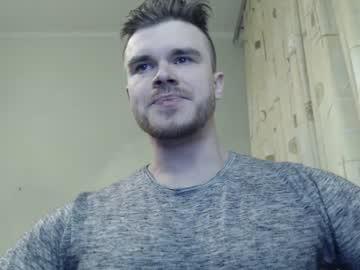 pr1meman chaturbate video with dildo