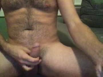 talon4030 private show video from Chaturbate.com