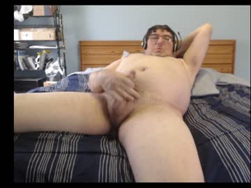 give_me_head2 record blowjob show from Chaturbate.com