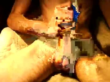 mjam54 video with dildo