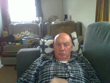 nednet blowjob video from Chaturbate