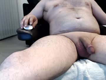 ukguy34 private show video