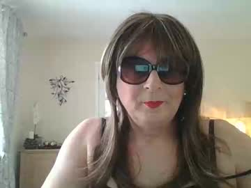 kirsty1972 cam video from Chaturbate