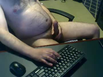 leonimoy webcam video from Chaturbate