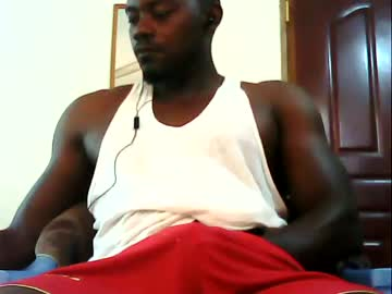 deep_horts record cam video from Chaturbate.com