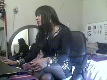 linda_stileto private XXX video from Chaturbate.com