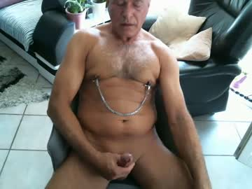 040958 show with cum from Chaturbate.com