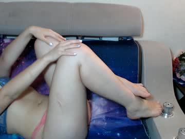 starbeatrix webcam show
