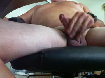 brianb721 record blowjob show from Chaturbate.com