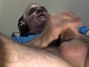 chatibitionist video with dildo
