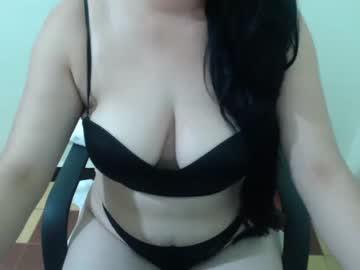 hot_samyxxx_18 private show video from Chaturbate.com