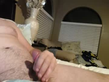 pussymonsterusa record premium show video from Chaturbate.com