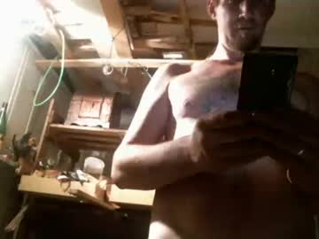 snarkyninjirate record cam show from Chaturbate