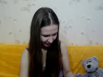 amaliya_fame cam video from Chaturbate