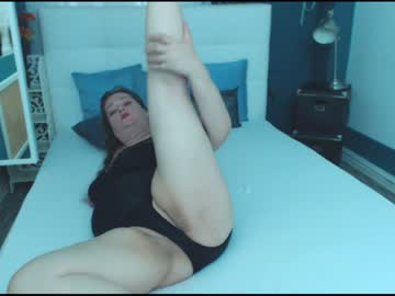 bustyjessie record show with cum from Chaturbate