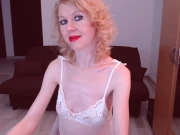 sandybell2020 record private webcam from Chaturbate