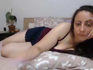 taniyushka private webcam from Chaturbate