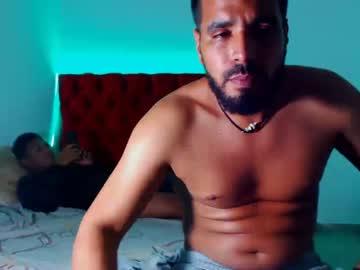xcharlies_angels chaturbate nude