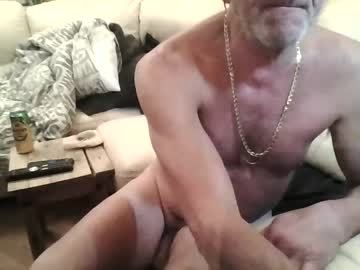 00719600 record public show from Chaturbate.com