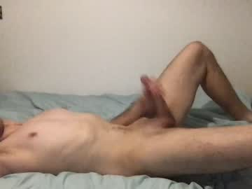 ethan_____ record cam video from Chaturbate