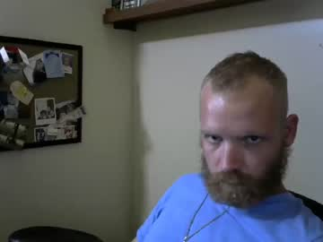 bigwhite1989 video from Chaturbate