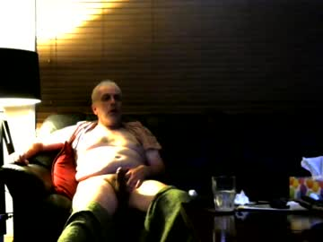 guywifi private show from Chaturbate.com