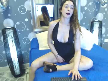ashley_beyonce private from Chaturbate.com