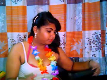indianprincess96 private XXX video