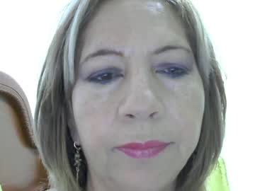 marymar_sotelo record private show video from Chaturbate.com