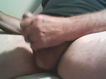 matureguy26 chaturbate webcam video