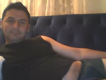 sexyarabman5 record premium show video from Chaturbate.com