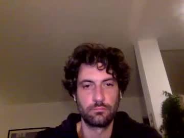 antonin30paris record public webcam video from Chaturbate