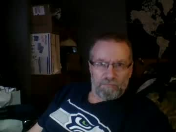 mr_wonderful_20 record webcam show from Chaturbate.com
