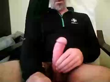 pablowanger record public show video from Chaturbate