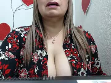 judithsex233 record private from Chaturbate
