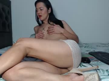 stephannie_ video with dildo from Chaturbate.com