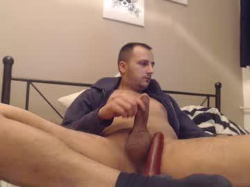 hotmalerobinson chaturbate video with dildo